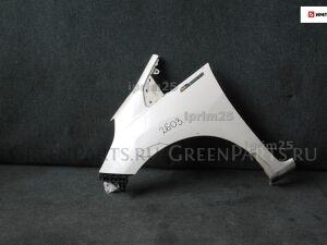 Крыло на Honda Fit GP1 LDA POD REMONT