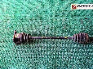 Привод на Toyota Rav4 ACA21 1AZFSE 42330-42030