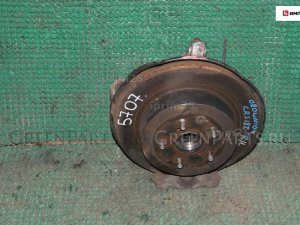 Ступица на Toyota Crown GRS182 3GRFSE
