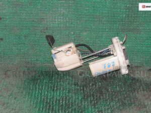 Топливный насос на Toyota Aqua NHP10 1NZFXE