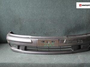 Бампер на Nissan Cefiro A32 VQ20DE 2157