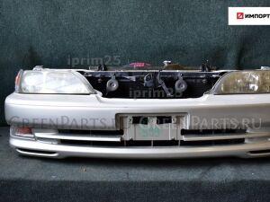 Ноускат на Toyota Cresta GX100 1GFE 22-258
