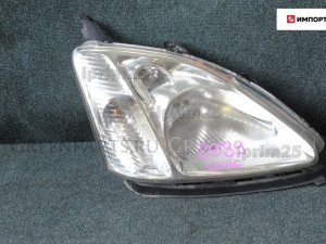 Фара на Honda Civic EU1 D15B Р1529