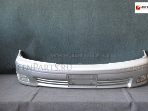 Бампер на Toyota Mark II Qualis MCV21 33-48