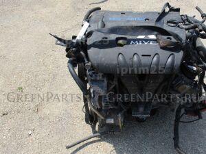 Двигатель на Mitsubishi Outlander CW5W 4B12 4B12-AA1722