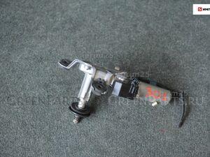 Мотор дворников на Toyota Allion ZZT245 1ZZFE