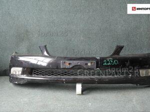 Бампер на Toyota Altezza GXE10 1GFE 53-19