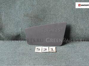 Подушка безопасности на Bmw X3 E83 M54