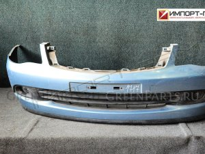 Бампер на Nissan Bluebird Sylphy KG11 MR20DE 029-065