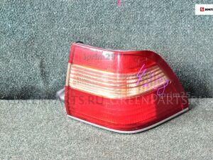 Стоп-сигнал на Toyota Crown JZS151 1JZGE 30-211