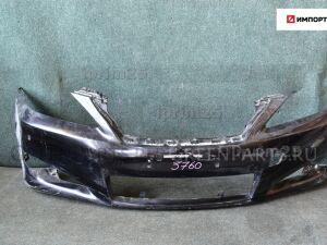 Бампер на Lexus IS350C GSE21 2GRFSE 52119-53967