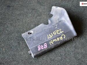 Брызговик на Toyota Crown JZS151 1JZGE
