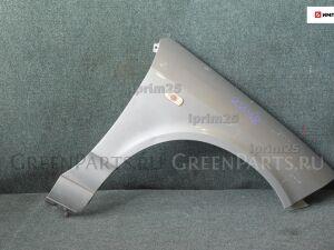 Крыло на Nissan Wingroad WFY11 QG15DE II MOD
