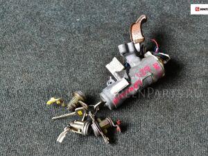 Замок зажигания на Toyota Corolla AE110 5AFE