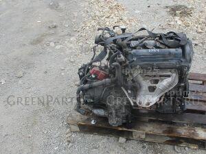 Двигатель на Toyota Ractis NCP100 1NZFE 1NZ-C130472