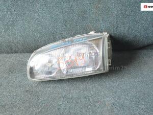 Фара на Mitsubishi Delica PD6W 6G72 110-87009