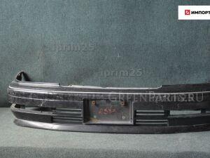 Бампер на Toyota Crown JZS151 1JZGE