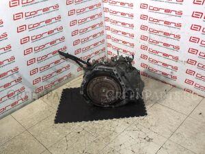 Кпп автоматическая на Honda Odyssey RA6 F23A MGPA