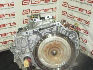 Кпп автоматическая на Honda Odyssey RB1 K24A 21210-RCL-010*