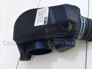 Резонатор воздушного фильтра на Mercedes-benz C-CLASS W204 M271KE18ML A2710900804