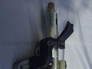 Рулевая колонка на Mercedes-benz C-CLASS W204 M271KE18ML A2044604516