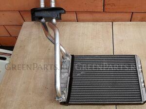 Радиатор печки на Mercedes-benz C-CLASS W203 M272E25 A2098300458