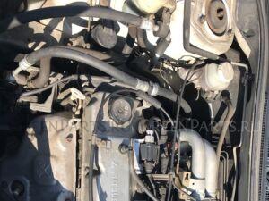 Стекло на Mitsubishi Lancer Cedia