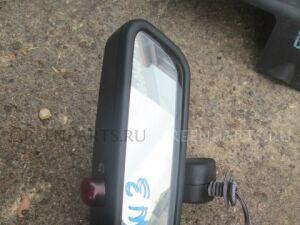 Зеркало заднего вида на Bmw BMW 318