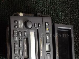 Монитор на Honda Inspire UA5