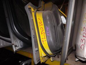 Дверь на Suzuki Escudo TL52W