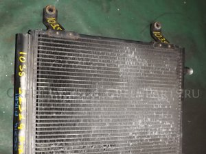 Радиатор кондиционера на Daihatsu Atrai 7 S231G K3VE