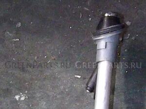 Антенна на Nissan Bluebird EU13