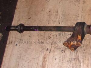 Привод на Mazda Axela BK5P H36/B26