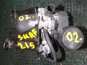 Компрессор для колес на Toyota Surf TRN215 17610-0C010