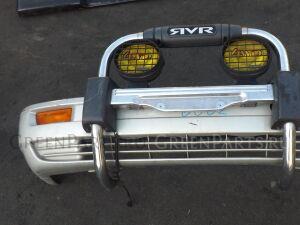 Бампер на Mitsubishi RVR N23W