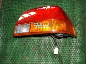 Стоп на Toyota Corolla AE110 12-413