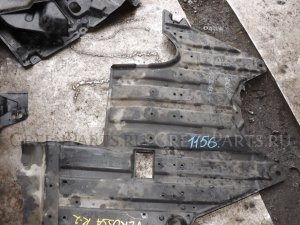 Защита двигателя на Toyota Verossa JZX110 51420-51030