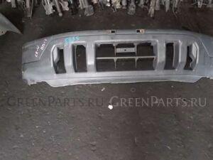 Бампер на Honda CR-V RD1 1 МОД