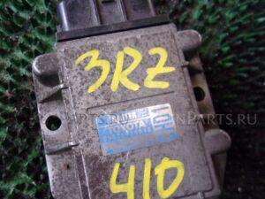 Электронный блок на Toyota 3RZ 89621-26010