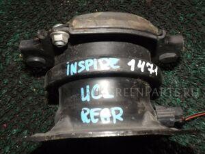 Подушка двигателя на Honda Inspire UC1 J30A