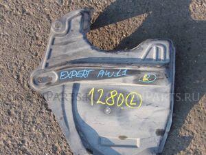 Защита двигателя на Nissan Expert VW11 L736-5251-100