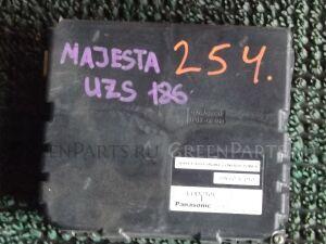 Электронный блок на Toyota Crown Majesta UZS186 89680-47010