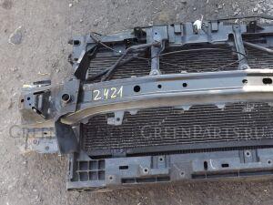 Радиатор кондиционера на Mazda Atenza GH5FS L5