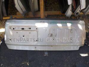 Дверь 5-я на Honda CR-V RD1 160 /