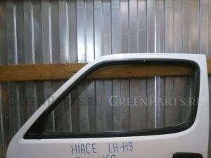 Дверь на Toyota Hiace KZH106 168 /
