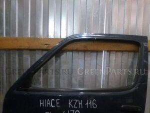 Дверь на Toyota Hiace KZH106 170 /