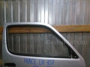 Дверь на Toyota Hiace KZH106 93 /