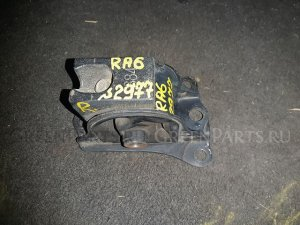 Подушка двигателя на Honda Odyssey RA6 F23A 2977 /