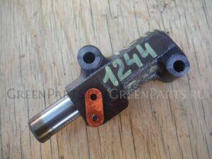Натяжитель цепи грм на Honda Accord CL9 K24A 1244 /