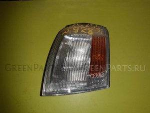 Габарит на Toyota Crown Majesta UZS151 928 / 30-215